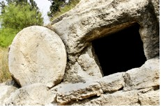 Was Jesus' resurrection stolen from earlier sources?