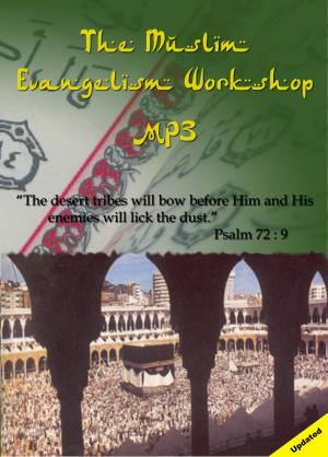 Muslim evangelism workshop CD