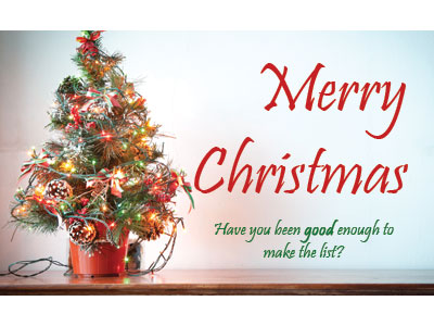 Christmas Gospel Tracts.Christmas Gospel Tract Pack Of 100 Gospel Tracts