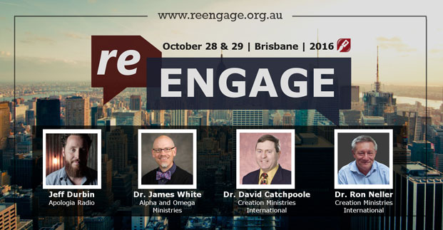 Re-Engage 2016 Speakers