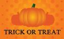 Halloween gospel tracts