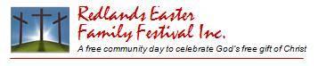 Redlands Easter Festival